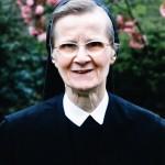 <!--:en-->Sister Maria Ludgeri<!--:--><!--:de-->Schwester Maria Ludgeri<!--:--><!--:pt-->Irmã  Maria  Ludgeri<!--:--><!--:ko-->마리아 루드게리 수녀<!--:--><!--:id-->Suster Maria Ludgeri  <!--:-->