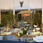 <!--:en-->A festive month of December, Tegelen, The Netherlands<!--:--><!--:de-->Dezember, ein festlicher Monat<!--:--><!--:pt-->Um Mês Festivo de Dezembro<!--:--><!--:ko-->축제의 달 12월, 테글렌, 네덜란드<!--:-->