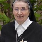 <!--:en-->Sister Maria Hermtrud<!--:--><!--:de-->Schwester Maria Hermtrud<!--:--><!--:pt-->Irmã Maria Hermtrud<!--:--><!--:ko-->마리아 헤름트루드 수녀  <!--:--><!--:id-->Suster Maria Hermtrud<!--:-->