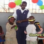 <!--:en-->Osotwa Community, Simanjiro, Tanzania<!--:--><!--:de-->Osotwa Gemeinschaft, Simanjiro, Tansania<!--:--><!--:pt-->Comunidade Osotwa, Simanjiro, Tanzania<!--:--><!--:ko-->탄자니아, 시만지로의 오소트와 공동체<!--:--><!--:id-->Komunitas Osotwa, Simanjiro, Tanzania<!--:-->