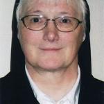 <!--:en-->Sister  Maria  Britta<!--:--><!--:de-->Schwester  Maria  Britta <!--:--><!--:pt-->Irmã  Maria  Britta<!--:--><!--:ko-->마리아 브리타 수녀<!--:--><!--:id-->Suster  Maria  Britta<!--:-->