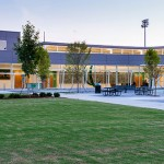 <!--:en-->Bishop Burbidge dedicates final phase of CGHS expansion, Chardon, USA<!--:--><!--:de-->Einweihung der Schlussphase der CGHS Erweiterung, Chardon, USA<!--:--><!--:pt-->Escola de Ensino Médio Cardeal Gibbons, Chardon , EUA<!--:--><!--:ko-->미국, 샤든의 카디널 기본스 고등학교 확장 공사 착공<!--:--><!--:id-->Tahap akhir pembangunan lanjut CGHS,  Chardon, USA<!--:-->
