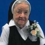 <!--:en-->Sister  Mary  Sienna<!--:--><!--:de-->Schwester  Mary  Sienna<!--:--><!--:pt-->Irmã  Mary  Sienna  <!--:--><!--:ko-->메리 시에나 수녀<!--:--><!--:id-->Suster  Mary  Sienna<!--:-->