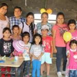 <!--:en-->Notre Dame Mission in Peru<!--:--><!--:de-->Mission der Schwestern Unserer Lieben frau in Peru<!--:--><!--:pt-->Missão Notre Dame em Peru<!--:--><!--:ko-->페루의 노틀담 사명<!--:--><!--:id-->Misi Notre Dame di Peru<!--:-->