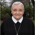 <!--:en-->Sister  Maria  Stella  Maris<!--:--><!--:de-->Schwester  Maria  Stella  Maris<!--:--><!--:pt-->Irmã  Maria  Stella  Maris  <!--:--><!--:ko-->마리아 스텔라 마리스 수녀<!--:--><!--:id-->Suster  Maria  Stella  Maris <!--:-->