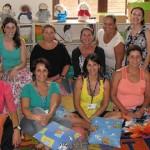<!--:en-->Canoas Province Holds Pedagogical Journey, Canoas, Brazil<!--:--><!--:de-->Die Provinz Canoas unternimmt eine pädagogische Reise, Canoas, Brasilien<!--:--><!--:pt-->Canoas Província Realiza Jornada Pedagógica, Canoas, Brasil<!--:--><!--:ko-->브라질 카노아스 관구에서 주관한 교육 여정<!--:--><!--:id-->Provinsi Canoas Mengadakan Napak Tilas Pedagogi di Canoas, Brasil <!--:-->