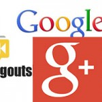 <!--:en-->Google Plus and Google Hangouts<!--:--><!--:de-->Google Plus und Google Hangouts<!--:--><!--:ko-->구글 플러스와 구글 행아웃<!--:-->