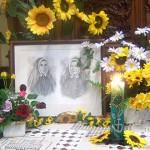 <!--:en-->Celebrating the 125th Death Anniversary of Sr.M.Aloysia, Via Como, Italy<!--:--><!--:de-->Feier des 125. Todestages von Sr.M.Aloysia, Via Como, Italien<!--:--><!--:ko-->이태리 비아코모의 마리아 알로이시아 수녀님의 서거 125주년 경축<!--:--><!--:id-->Merayakan Wafat Sr.M.Aloysia yang ke-125 di Via Como, Italy<!--:-->