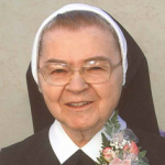 <!--:en-->Sister Mary Lynn       <!--:--><!--:de-->Schwester Mary Lynn  <!--:--><!--:pt-->Irmã Mary Lynn<!--:--><!--:ko-->메리 린 수녀<!--:-->