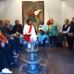 <!--:en-->Spiritual Renewal Program, Brazil<!--:--><!--:de-->Geistliches Erneuerungsprogramm, Brasilien<!--:--><!--:pt-->Programa de Renovação Espiritual, Brasil<!--:--><!--:ko-->브라질, 영성 쇄신 프로그램<!--:--><!--:id-->Program Renewal Spiritualitas di Brazil<!--:-->