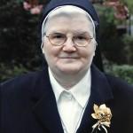 <!--:en-->Sister Maria Rafaele<!--:--><!--:de-->Schwester Maria Rafaele<!--:--><!--:pt-->Irmã  Maria  Rafaele<!--:--><!--:ko-->마리아 라파엘 수녀<!--:-->