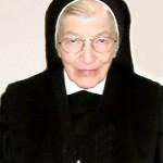 <!--:en-->Sister  Maria  Angelis<!--:--><!--:de-->Schwester  Maria  Angelis<!--:--><!--:pt-->Irmã Maria Angelis<!--:--><!--:ko-->마리아 앙겔리스 수녀<!--:--><!--:id-->Suster Maria Angelis<!--:-->