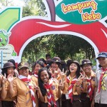<!--:en-->Brotherhood Week in Indonesia<!--:--><!--:de-->Woche der Brüderlichkeit, Pekalongan<!--:--><!--:pt-->Semana Da Fraternidade Na Indonesia<!--:--><!--:ko-->인도네시아 페칼롱간 형제애 주간 <!--:--><!--:id-->Pekan Kekerabatan<!--:-->