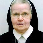 <!--:en-->Sister Maria Francesca<!--:--><!--:de-->Schwester Maria Francesca <!--:--><!--:pt-->Irmã  Maria  Francesca<!--:--><!--:ko-->마리아 프란체스카 수녀<!--:-->