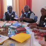 <!--:en-->East African Sisters Complete Spirituality Renewal<!--:--><!--:de-->Ende des Erneuerungskurses der ostafrikanischen Schwestern<!--:--><!--:pt-->Irmãs da África Oriental Terminam o Programa de Renovação Espiritual<!--:--><!--:ko-->영성 쇄신 프로그램을 마친 동 아프리카 수녀들 <!--:--><!--:id-->Afrika Timur Suster menyelesaikan spiritualitas pembaruan<!--:-->