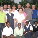 <!--:en-->A Labor of Love, Uganda<!--:--><!--:de-->Ein Liebesdienst, Uganda<!--:--><!--:pt-->Um trabalho de amor, Uganda<!--:--><!--:ko-->우간다, 사랑의 노동<!--:-->