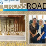 <!--:en-->Cross Roads_Summer 2014_Toledo Province<!--:-->