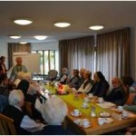 <!--:en-->SND Tegelen – activity in one afternoon with the sisters<!--:--><!--:de-->SND Tegelen–Aktivität mit den Schwestern am Nachmittag<!--:--><!--:pt-->SND Tegelen –uma tarde de atividade com as irmãs<!--:--><!--:ko-->SND 테글렌 –  수녀들과 함께 했던 오후 활동<!--:-->