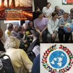 Atualização das SND Onu : Formação no Brasil