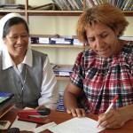 <!--:en-->Greetings and heartfelt gratitude from PNG<!--:--><!--:de-->Grüße und Dank aus PNG<!--:--><!--:pt-->Saudações e agradecimento de PNG, Pápua Nova Guiné<!--:--><!--:ko-->PNG로부터의 인사와 마음이 담긴 감사<!--:-->