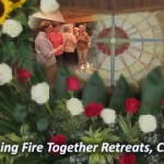 <!--:en-->Becoming Fire Together Retreats, CA, USA<!--:--><!--:de-->Gemeinsam Feuer werden, KA, USA<!--:--><!--:pt-->Retiros Tornar-se FOGO Juntas, CA, USA<!--:--><!--:ko-->미국 캘리포니아, 함께 불길이 되기 피정 <!--:-->