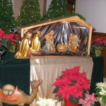 <!--:en-->Merry Christmas : Cribs of SNDs in America<!--:-->