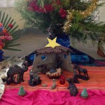 <!--:en-->Merry Christmas: Cribs of SNDs in Africa<!--:-->