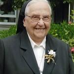 <!--:en-->Sister Maria Friedeburg<!--:--><!--:de-->Schwester Maria Friedeburg<!--:--><!--:pt-->Irmã Maria Friedeburg<!--:--><!--:ko-->마리아 프리데부르그 수녀 <!--:-->