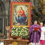 <!--:en-->Opening Mass for the Year of Consecrated Life, Rome<!--:--><!--:de-->Eröffnungsmesse zum Jahr des geweihten Lebens, Rom<!--:--><!--:pt-->Missa de Abertura do Ano da Vida Consagrada, em Roma<!--:--><!--:ko-->로마, 봉헌생활의 해 개회 미사<!--:-->