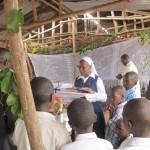 <!--:en-->Christmas in Buseesa, Uganda<!--:--><!--:de-->Weihnachten in Buseesa, Uganda <!--:--><!--:pt-->Natal em Buseesa, Uganda <!--:--><!--:ko-->우간다, 부세에사의 성탄 <!--:-->