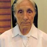 <!--:en-->Sister Mary Anita<!--:--><!--:de-->Schwester Mary Anita<!--:--><!--:pt-->Irmã Mary Anita<!--:--><!--:ko-->메리 아니타 수녀<!--:-->