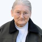 <!--:en-->Sister Theonizia Maria<!--:--><!--:de-->Schwester Theonizia Maria<!--:--><!--:pt-->Irmã Theonizia Maria   <!--:--><!--:ko-->테오니치아 마리아 수녀<!--:-->