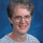 Sister Mary Renee