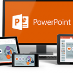 Opening PowerPoint like a Pro