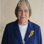 Schwester Maria Mirna