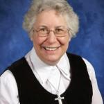 Sister Myra