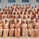 Kapitel Provinsi di Provinsi Maria Diangkat Ke Surga, Patna
