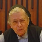 Suster Maria Joanni