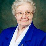 Suster Mary St. Martha