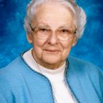 Irmã Mary Jane