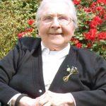 Sister Maria Hermella