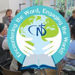 The Working Groups