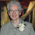 Suster Lea Marie