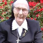 Sister Maria Anselma