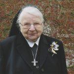 Sister Maria Igna
