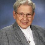 Suster Mary Anne