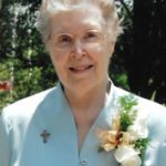 Irmã Nancy Marie