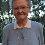 Suster Evanise Maria
