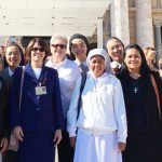 Life that flows from the Amazon Synod