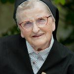 Sister Maria Bonifatia